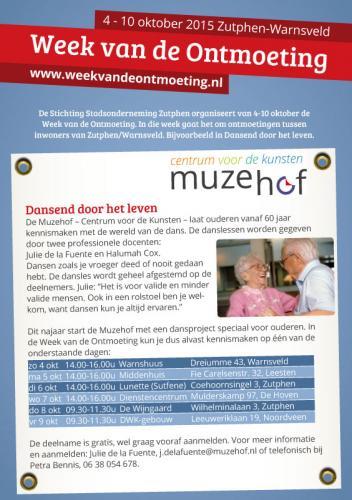 weekvdo_flyer_dansenddoorhetleven_muzehof