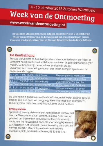 weekvdo_flyer_knuffelhond